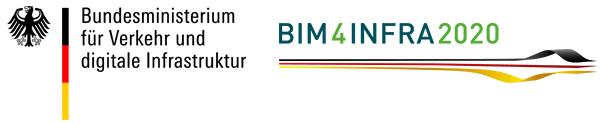 BIM4INFRA2020