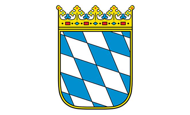 A 99, 8-Str. Ausbau vom AK München Nord bis AS Haar, Ersatzneubau BW 27/1
